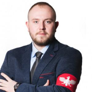 Adrian Antoniak - Kandydat na posła w: Okręg nr 9