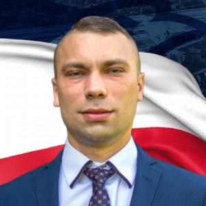 Arkadiusz Zaborowski