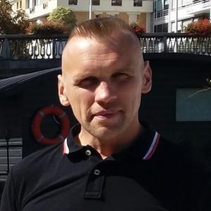 Andrzej Ochał