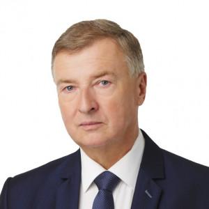 Krzysztof Kamiński - kandydat na radnego do sejmiku wojewódzkiego w: lubelskie - Kandydat na senatora w: Okręg nr 15