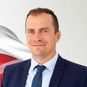 Marcin Wałdoch