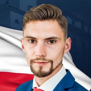 Tomasz Kłeczek