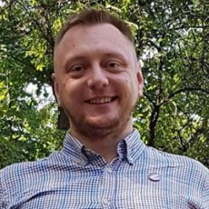 Michał Kowalówka