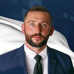 Adam Lotkowski - Kandydat na posła w: Okręg nr 26