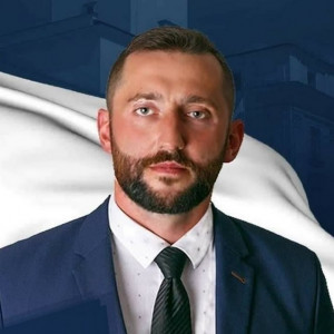 Adam Lotkowski