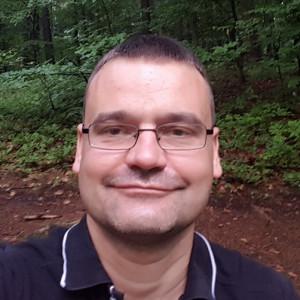 Michał Truszkowski