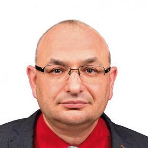 Przemysław Lipski