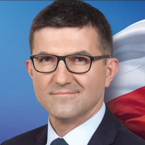 Jakub Pyżanowski