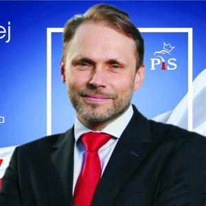 Grzegorz Lorek