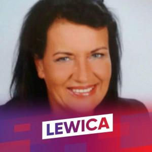 Małgorzata Wałach - Kandydat na posła w: Okręg nr 10