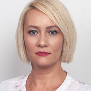 Barbara Żytkowicz