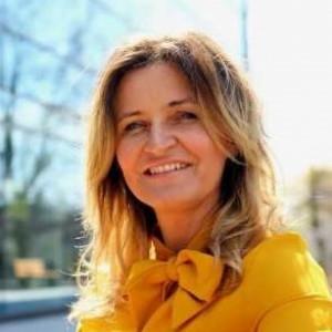 Alicja Heinzel - Kandydat na posła w: Okręg nr 10