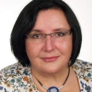 Beata Czerska