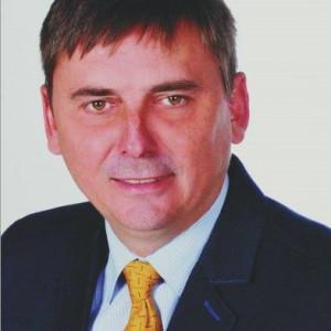 Paweł Wychowałek