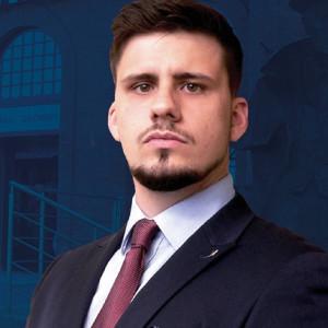 Krzysztof Grabowski - Kandydat na posła w: Okręg nr 10