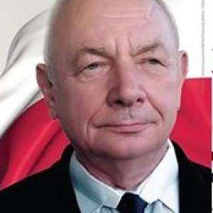 Piotr Zaborny - Kandydat na posła w: Okręg nr 10