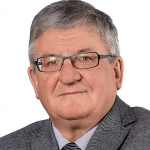 Jerzy Woźniak