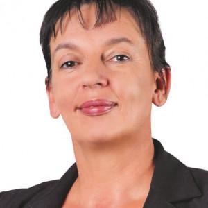 Dorota Kocoń