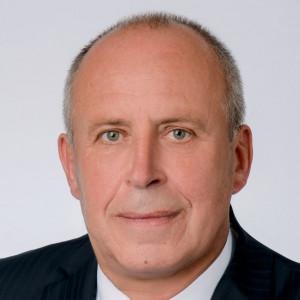 Jerzy Filipek