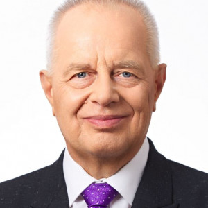 Zbigniew Augustyński - Kandydat na posła w: Okręg nr 16
