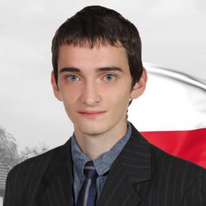 Daniel Włudarczak