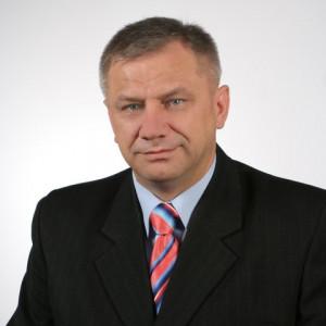 Stanisław Skawiński