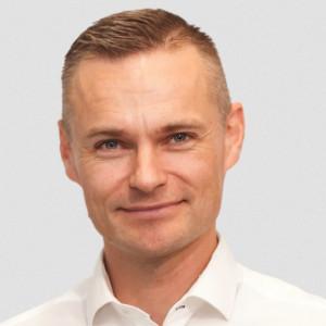 Zbigniew Prosiński - radny w: Łomża
