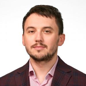Martin Irzyk
