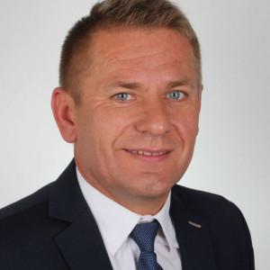 Krzysztof Kwasiborski