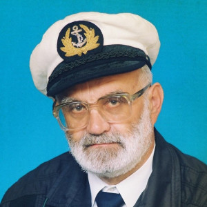 Zbigniew Puchnowski
