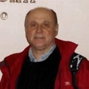 Andrzej Kochanowski