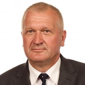 Wiesław Jeleń