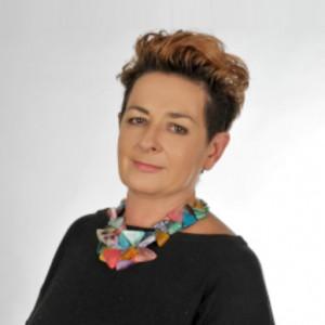 Alicja Ogiegło
