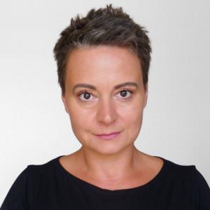 Monika Rżany