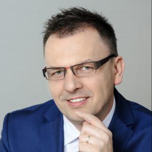 Andrzej Gąsiorek