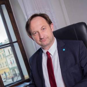 Przemysław Major