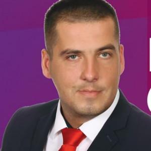 Daniel Oliszewski