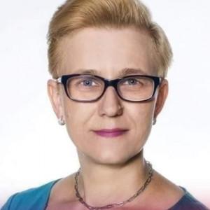 Małgorzata Ziemnicka