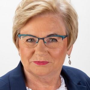 Halina Wenglorz