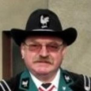 Tadeusz Żyła
