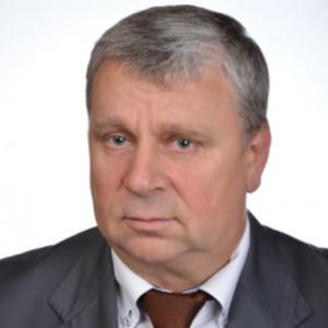 Andrzej Grzyb - kandydat na radnego do sejmiku wojewódzkiego w: śląskie - Kandydat na posła w: Okręg nr 27
