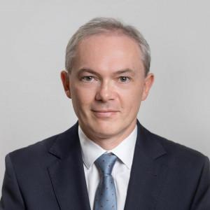 Ryszard Macura - Kandydat na posła w: Okręg nr 27