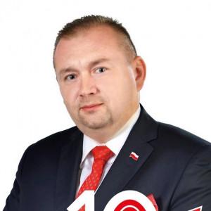 Konrad Łoś