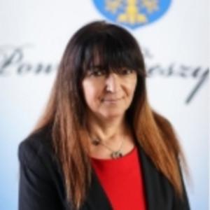 Renata Michnik