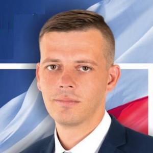 Łukasz Pasierbek