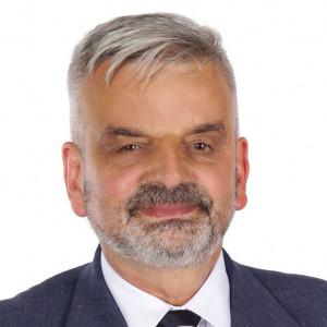 Leszek Czylok