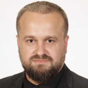 Leszek Tyrna