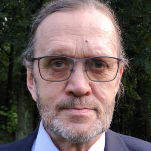 Zbigniew Noskowski