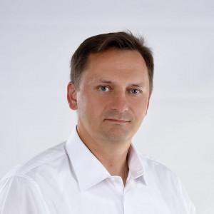 Jerzy Pijanowski