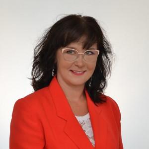 Beata Łukowicz